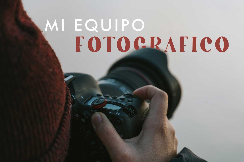 equipofotografico