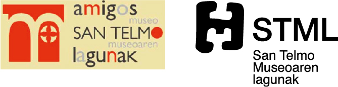 museoantes