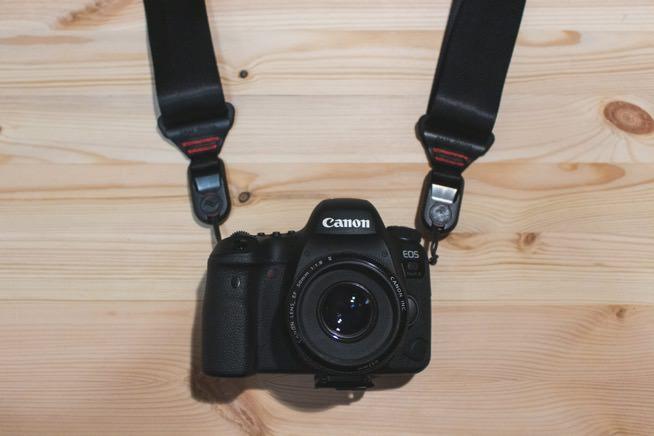 equipo_fotografico2 (3)