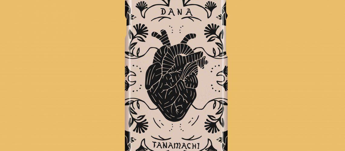 homenaje_dana_tanamachi