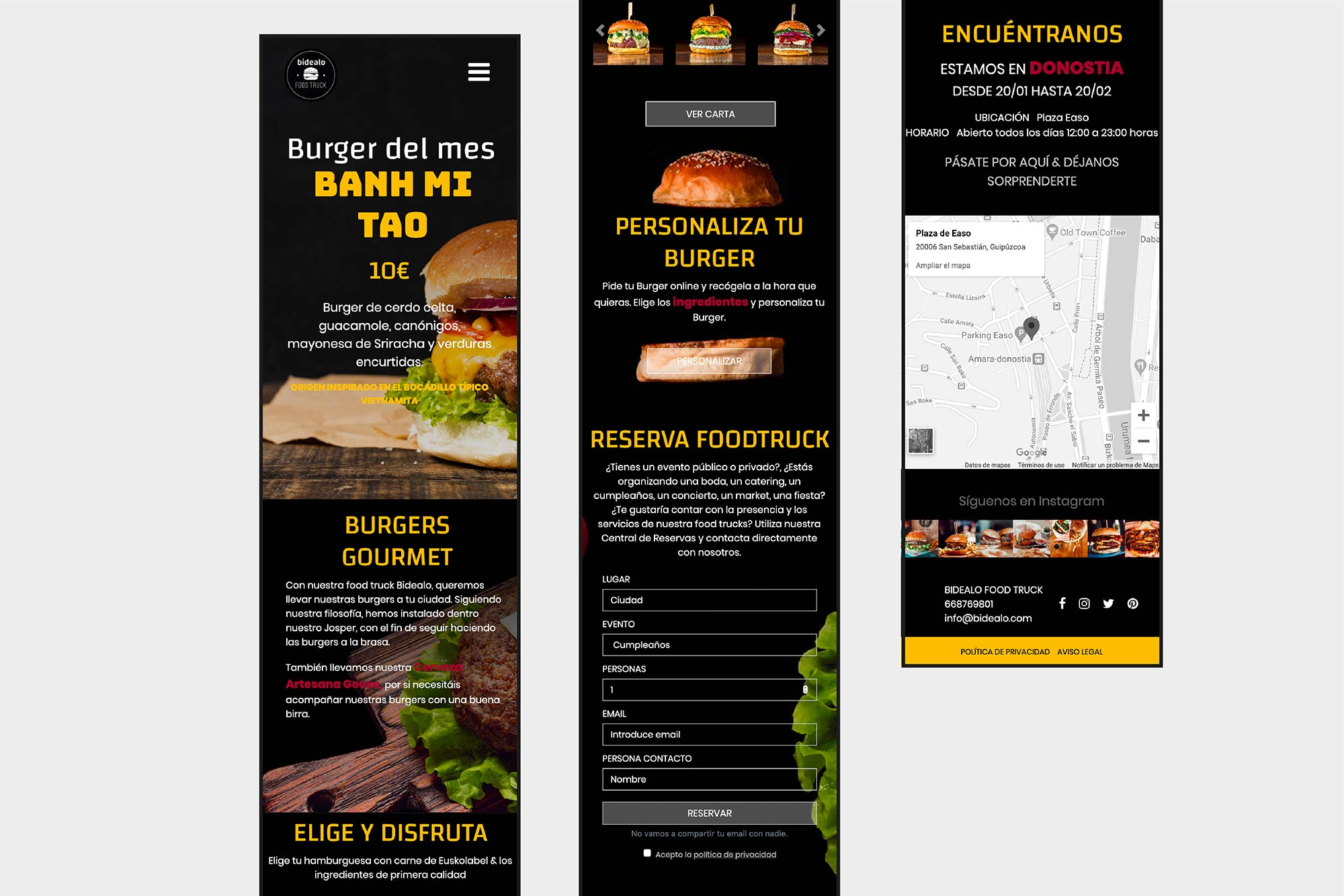 burger_responsive