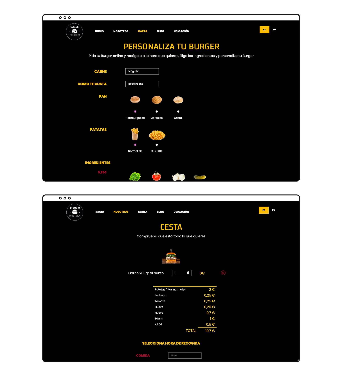 personaliza_burger