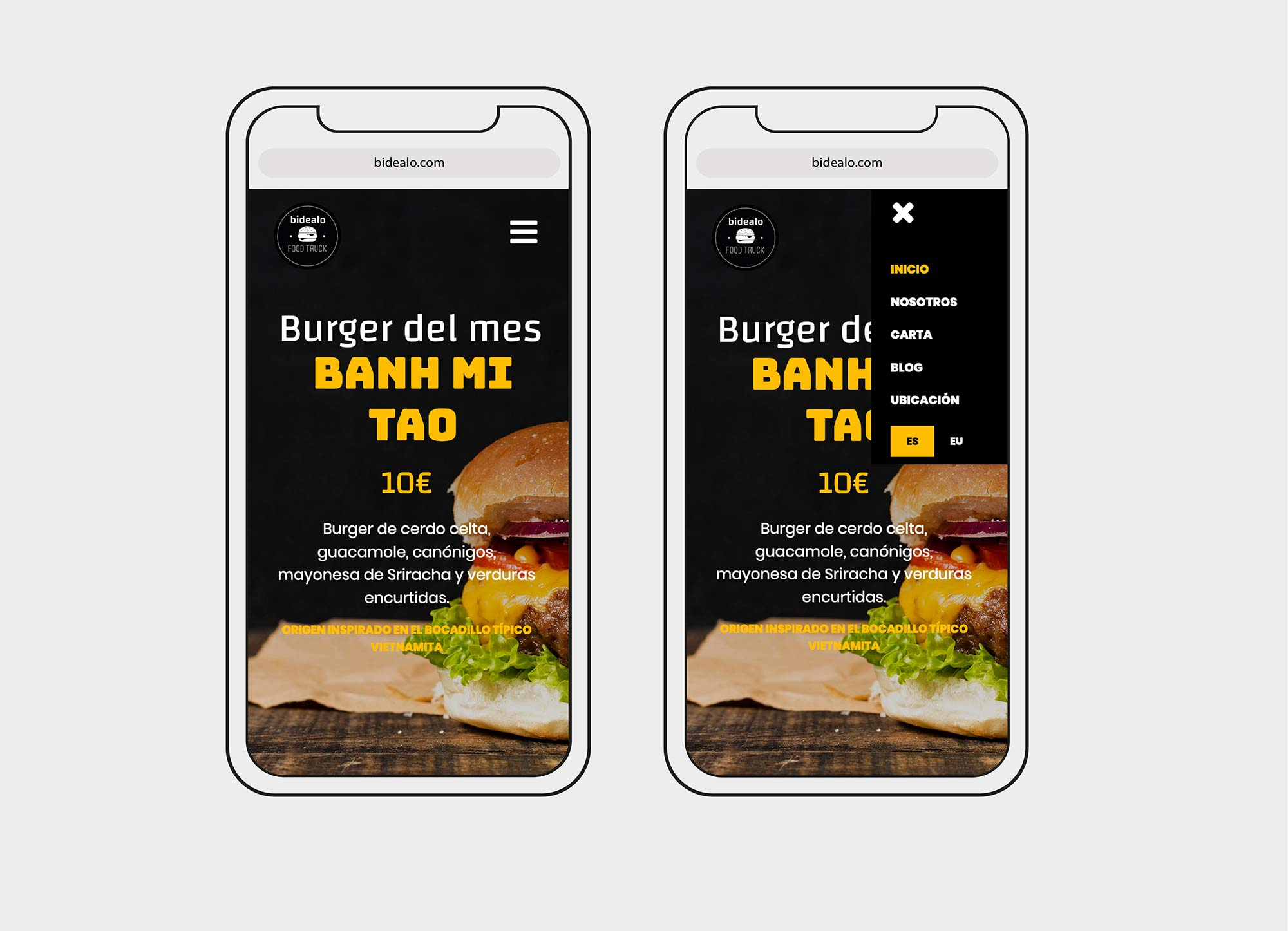 burger_movil