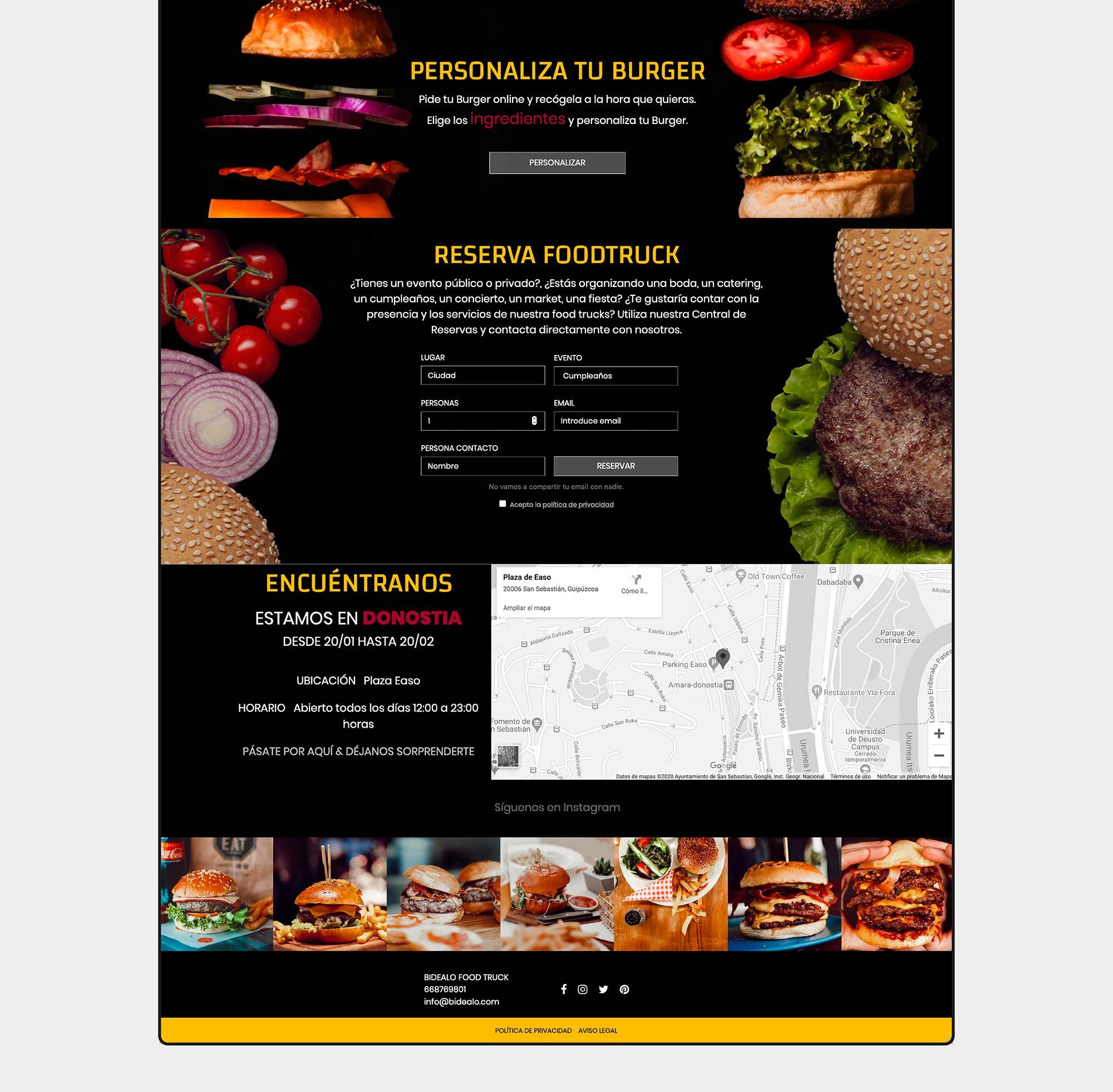 burgerhome2