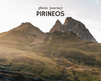 photo_journey_pirineos