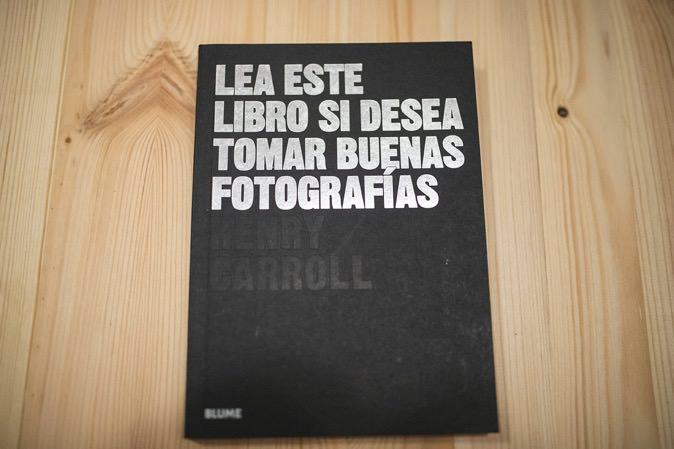 lea-este-libro-si-desea-tomar-buenas-fotografias