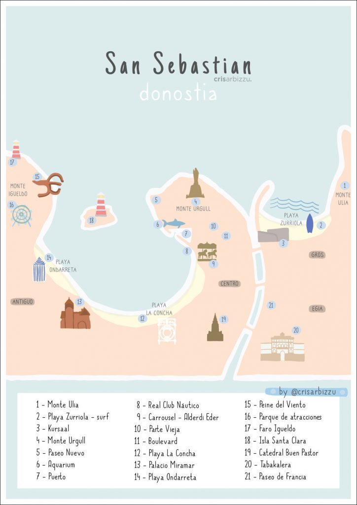 mapa-san-sebastian